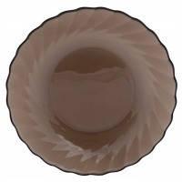 Тарелка luminarc ОКЕАН /20.5 см/суп. (l5079/1)