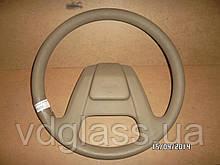 Колесо рулевое JAC