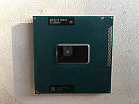 Процесор Intel Core i5-3320M 3M 3,3GHz SR0MX Socket G2/rPGA988B