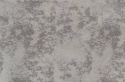 Ткань Candice (Кандис) - Apparel