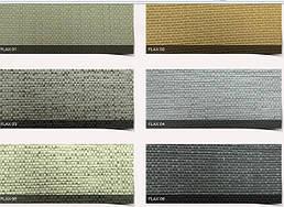 Ткань Flax (Флакс) - Apparel