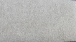 Ткань Golf (Гольф) - Apparel