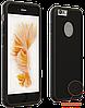 Антигравитационный чехол Anti-Gravity Case для Apple iPhone 7/7 plus, 6/6 plus, 5S/5 , фото 5