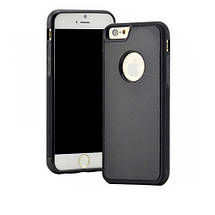 Антигравитационный чехол Anti-Gravity Case для Apple iPhone 7/7 plus, 6/6 plus, 5S/5 , фото 2