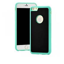 Антигравитационный чехол Anti-Gravity Case для Apple iPhone 7/7 plus, 6/6 plus, 5S/5 , фото 3