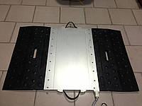 Весы автомобильные подкладные PWS-20