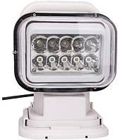 Прожектор LED523 точечный белый 3200lm 50W
