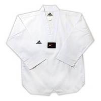 Добок Adidas Open Uniform (WWhite, 180 р.)