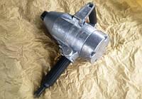 Пневмогайковерт ИП-3115