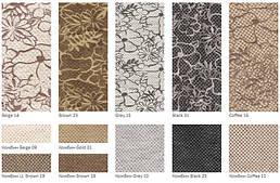 Ткань Marsel (Марсель) - Exim Textil