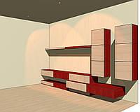 Проект стенки 00_039