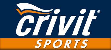 Спортивний одяг Crivit®Sports