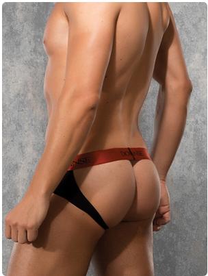 Мужские трусы-джоки Doreanse Sexy 1310