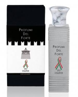 Парфюмированная вода Profumi del Forte 150 Parfum 100 ml