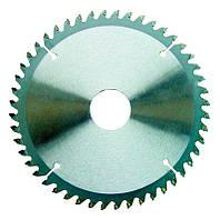Круг отрезной по алюминию Sigma O150х22,2х48 (1942351)