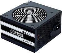 Chieftec 600W