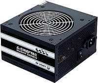 Chieftec 650W