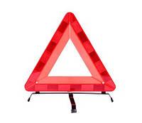 Знак аварийной остановки, серия Специнструмент (АвтоDело)