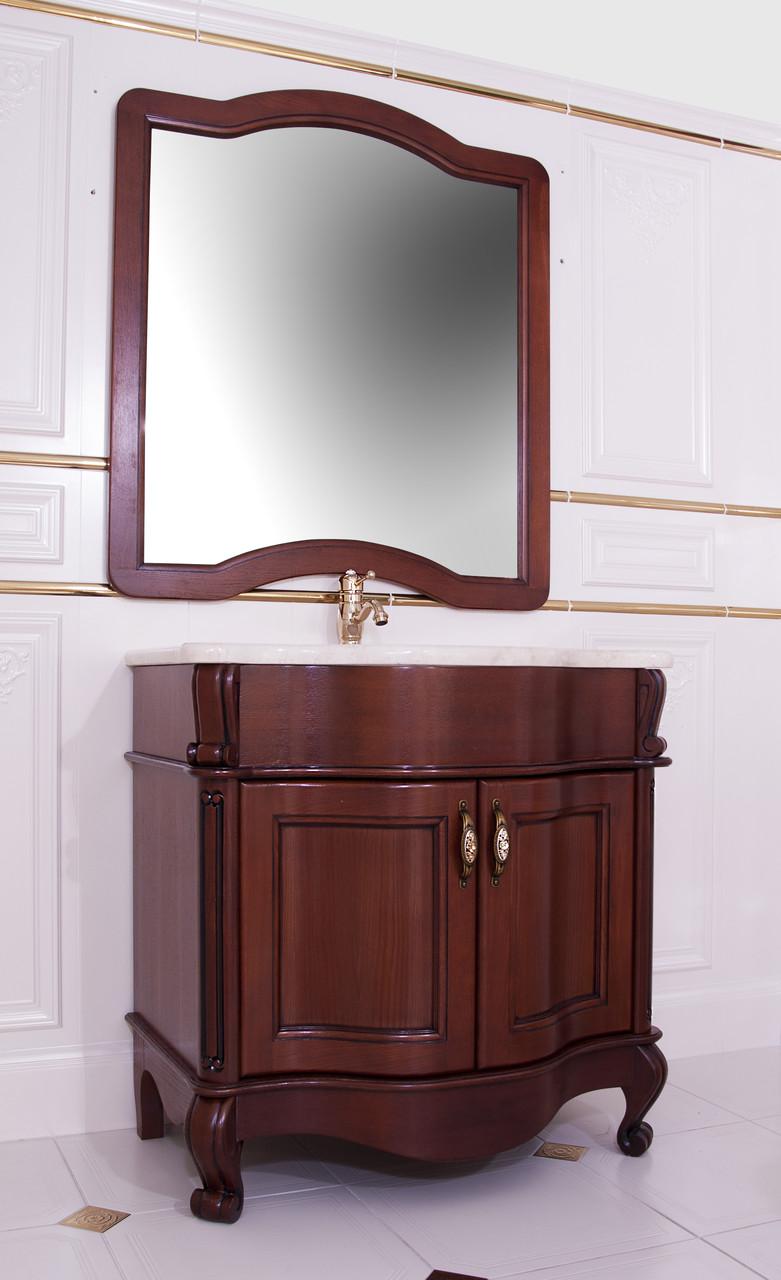 Зеркало MERCURY ММЕ020000