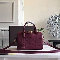 Женская сумка Louis Vuitton Speedy 25, фото 1