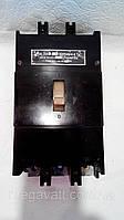 Автоматический выключатель АЕ 2066 16 А, 20 А, 25 А, 31.5 А, 40 А, 50А, фото 1