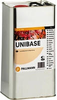 Pallmann Unibase: грунтовка для паркета на растворителе (Германия)