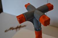 Вертушка, фото 1