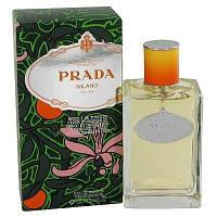 Женская парфюмированная вода Infusion de Fleur d`Oranger Prada , 100 мл