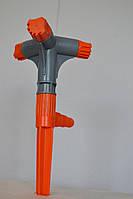 Вертушка для полива., фото 1
