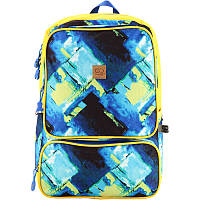Рюкзак молодежный ТМ Kite GO17-106L-1