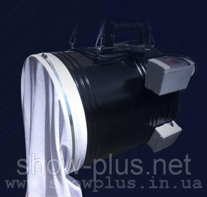 Генератор пены (пеногенератор) SHOWplus YB-0019