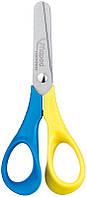 Ножницы детские 120мм Maped VIVO ассорти MP.472012