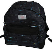 Рюкзак (ZiBi, Simple FLARE, школьный, ZB17.0613FR)