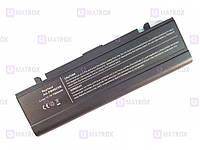 Аккумуляторная батарея для Samsung NC10 series, 7800mAh, 10,8-11,1V