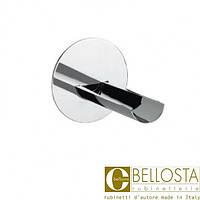 Излив каскадный настенный Bellosta Mose 01-8803 Хром