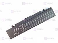 Аккумуляторная батарея для Samsung P50 series, 5200mAh, 10,8-11,1V