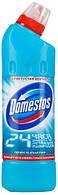 Средство для туалета (Domestos, 500мл, Атлантическая свежесть, 65413887)