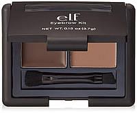 Набор для коррекции бровей e.l.f. Studio Eyebrow Kit, фото 1