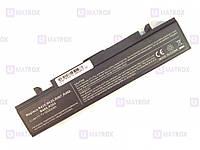 Аккумуляторная батарея для Samsung R400 series, 5200mAh, 10,8-11,1V