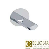 Настенный каскадный излив для ванны Bellosta Funtanin Joystick 01-8003 Хром