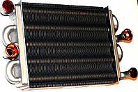 Теплообменник битермический (без фирменной упаковки)Demrad, Fondital, N/Fl, артикул 6SCAMBIT01, код сайта 0622