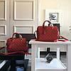 Женская сумка Louis Vuitton Speedy 30