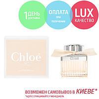 Chloe Fleur de Parfum. Eau De Parfum 75 ml / Парфюмированная вода Хлоя Фльор Парфюм 75 мл