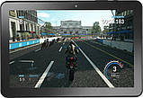 Лучший GPS навигатор 8HD на Android 6, Wi FI, Intel, 16 Gb, 8'' + ВИДЕОРЕГИСТРАТОР + карты, фото 2