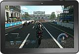 """Новий GPS навігатор 10 HD на Android 6, Wi-FI, Intel, 32 Gb, 10.1"""" + ВІДЕОРЕЄСТРАТОР, фото 2"""