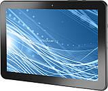 Лучший GPS навигатор 8HD на Android 6, Wi FI, Intel, 16 Gb, 8'' + ВИДЕОРЕГИСТРАТОР + карты, фото 5