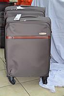 Малый чемодан бизнес класса Wanlima