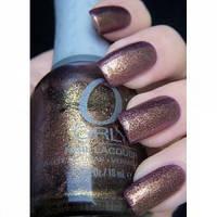 ORLY лак для ногтей №40046 20046 ingenue 18 ml.