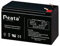 Аккумулятор NEATA 12V 9 Ah для UPS ибп
