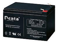 Аккумулятор NEATA 12V 12 Ah для UPS ибп